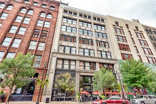 Dorsa Lofts for sale