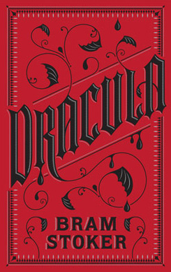 a glimpse into the life of dracula A glimpse into the life and career of a transplant pioneer giving the reader a glimpse into what he considers to be the highlights of his professional career.