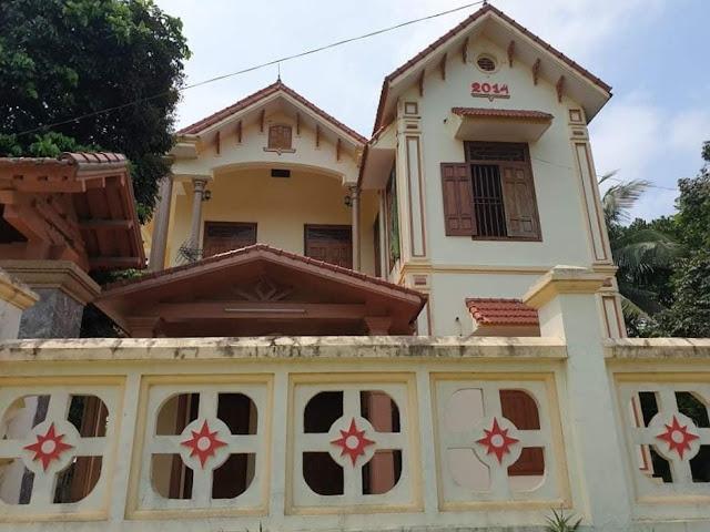 Lọt vào hộ cận nghèo ở Thanh Hóa là họ hàng của của cán bộ xã
