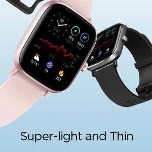 thin_smart_watches