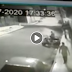 Polícia Militar de Pouso Alegre recupera moto furtada