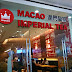 Macao Imperial Tea Opens First Franchise Branch at SM Lanang Premier