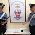 Bisceglie (BT). Smercia eroina: donna arrestata