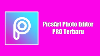 Download PicsArt Pro MOD APK Full Unlocked & Premium Gold