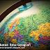 Pendekatan Ilmu Geografi (Keruangan, Lingkungan, & Kompleks Wilayah)