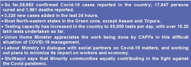 News-update-of-COVID-19