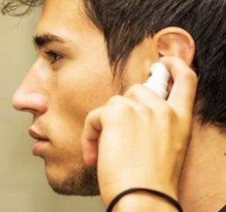 Tutorial Membersihkan Telinga yang Benar serta Aman