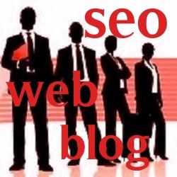 posicionamiento web, posicionar web, posicionar tu sitio web, empresa seo, que es seo, seo página web, videos publicitarios, ebooks, asesoramiento en diseño blog