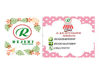 Walk in Interview Tenaga Administrasi Online Rejeki Baby Shop di Semarang