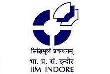 Librarian at IIM Indore