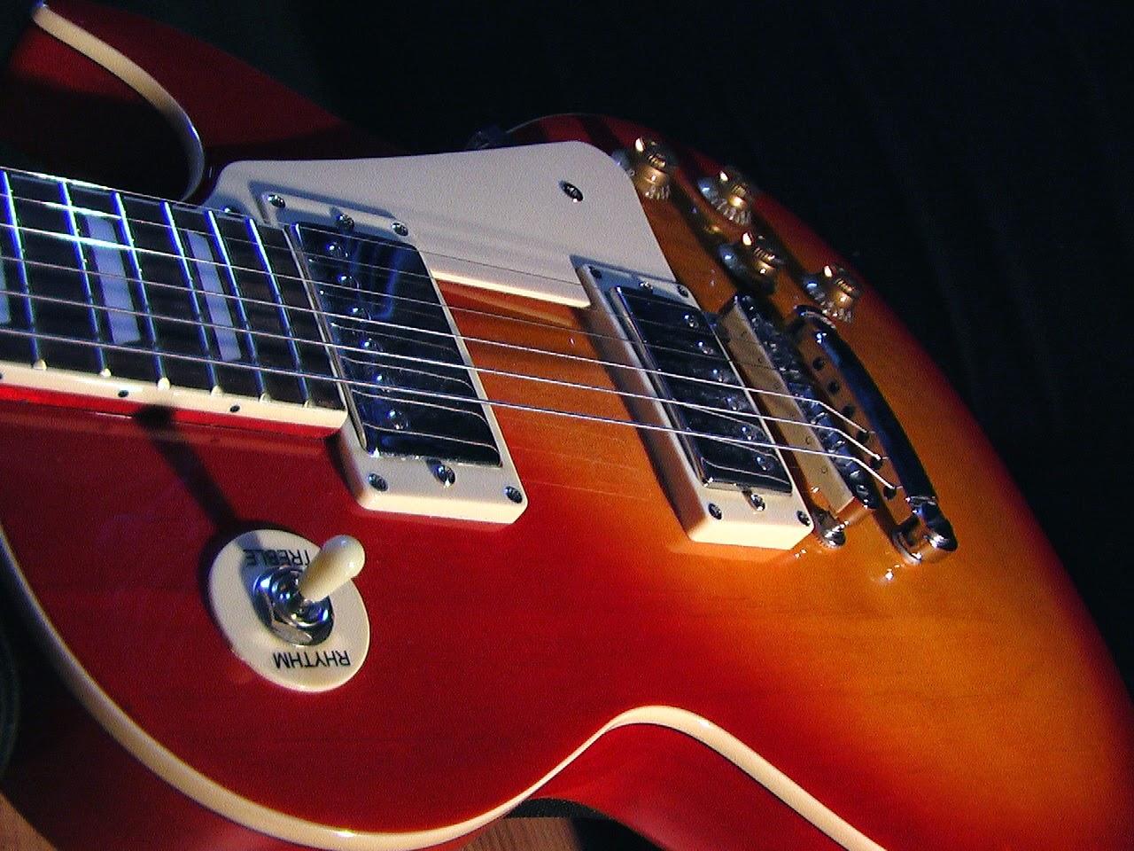 http://www.guitarcoast.com/2015/04/tipos-de-captadores-single-coil.html