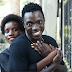 Audio : Mkaliwenu - fall in love || Download mp3