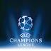 Hasil Drawing 8 Besar/Perempat Final UEFA Champions League (UCL) 2016/2017
