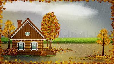 Rumah di Kawasan Kelapa Gading