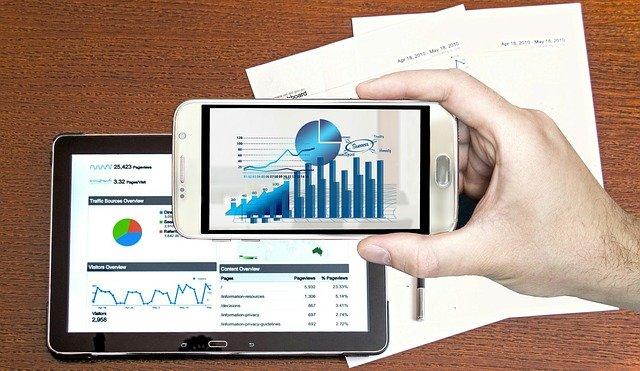 3 Investasi Online Terbaik yang Bagus untuk Pemula