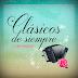 LA SAN FRANCISCO - CLASICOS DE SIEMPRE (CD COMPLETO)