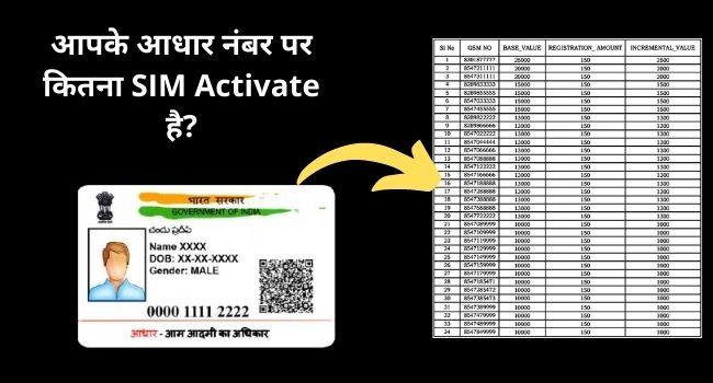 SIM-Fraud-Detector