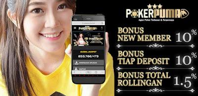 Agen Poker Online Situs Judi Dewa Poker 88 Bandar QQ Ceme Domino 99 Terbaik di Indonesia
