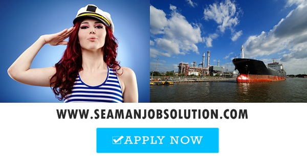 Oil tanker ship jobs in singapore - Seaman jobs | Seafarer Jobs
