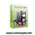 Speccy Professional/Business/Technician 1.31.732 + Portable multilenguaje información detallada del PC