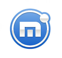 Maxthon Cloud Browser Download Latest Version