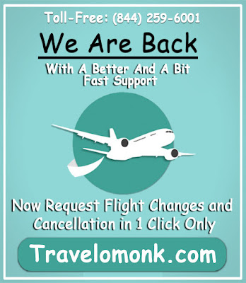 Request Delta Flight Change BY Calling Our Toll-Free.