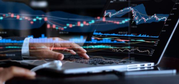 cara menjadi trader saham pemula