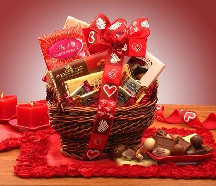 Valentine Gifts Best Gift Ideas For Happy Valentine S Day