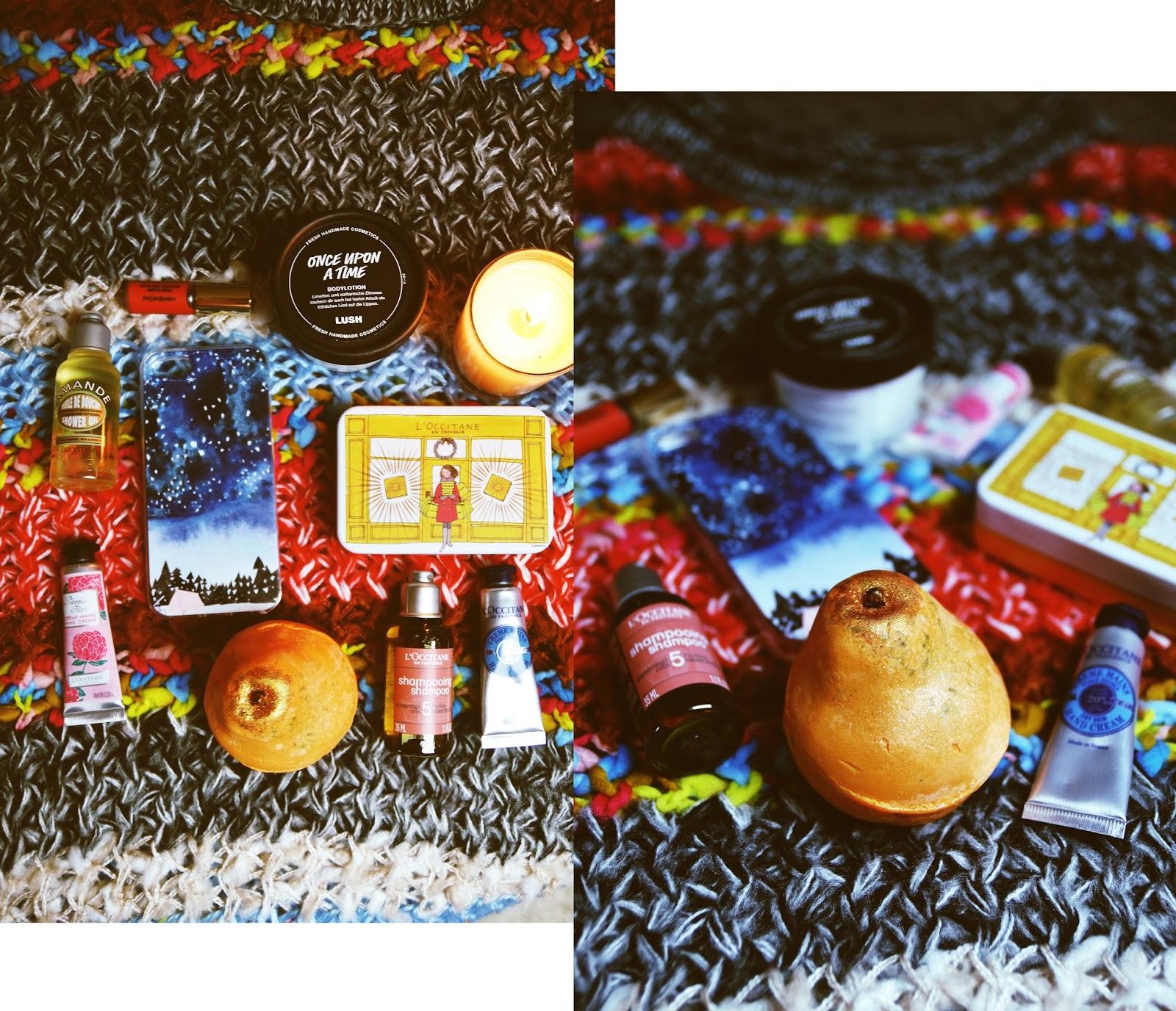 Gift Guide: kleine, clevere Geschenke - Beauty & Lifestyle ...