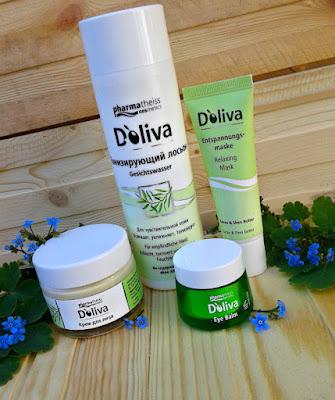 doliva-kosmetika-na-osnove-olivyu