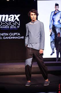 The Max Design Awards 2017 Grand Finale (45).JPG