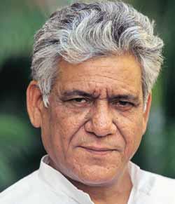 om puri biography in hindi ओमपुरी पुरी जीवनी हिंदी में