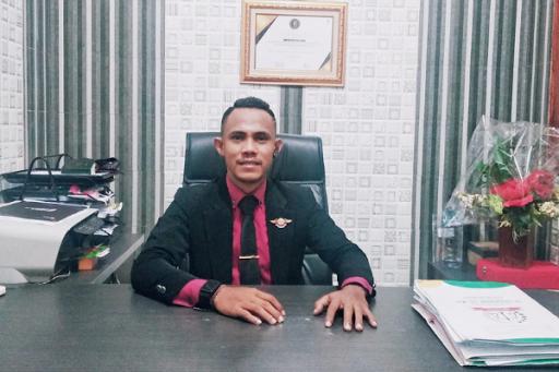Tim Kuasa Hukum Apresiasi Kinerja Polres Malaka Dalam Menangani Kasus Penganiayaan Wartawan
