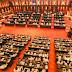 எதிர்கட்சியை சேர்ந்த 9 பாராளுமன்ற உறுப்பினர்கள் 20வது திருத்தத்துக்கு ஆதரவு