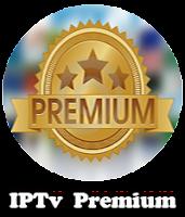 IPTv Premium IPTv World M3u