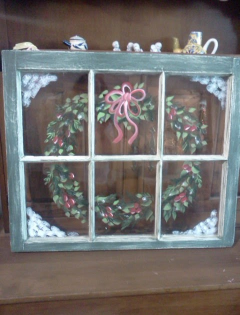 Handpainted Furniture Blog, Shabby Chic Vintage Painted ...