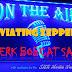 BZ's Berserk Bobcat Saloon, Tuesday, June 13th, 2017