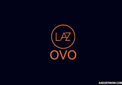 Cara Lengkap Pembayaran Lazada Pakai OVO