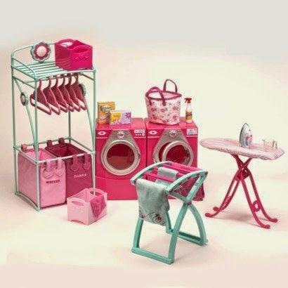 Washer And Dryer Set Play Washer And Dryer Set