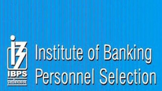 IBPS Recruitment 2020 All India Govt Job Advertisement Institute of Banking Personnel Selection Recruitment All Sarkari Naukri Information Hindi.