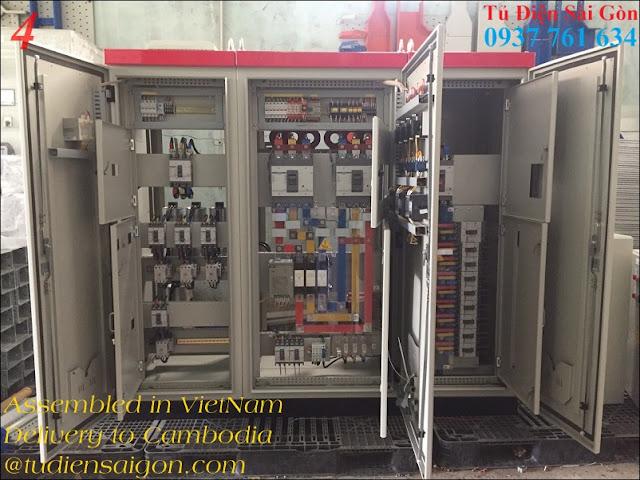 tu-dien-MSB-ATS-500A-inside