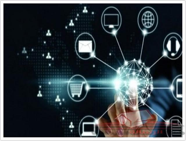 النهج الصحيح لاستراتيجية التسويق الرقمي