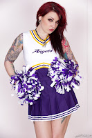 http://www.burningangel.com/en/pic/Draven-Star-Vampire-Cheerleader/46268/?utm_source=223908&utm_medium=affiliate&utm_campaign=chatoffer