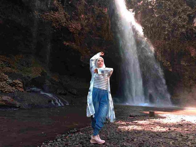 Tempat Wisata di Probolinggo Terbaru yang Instagramable