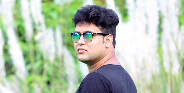 Pranab Kr Nath Artist