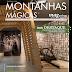 Montanhas Mágicas® | MAGazine nº 14