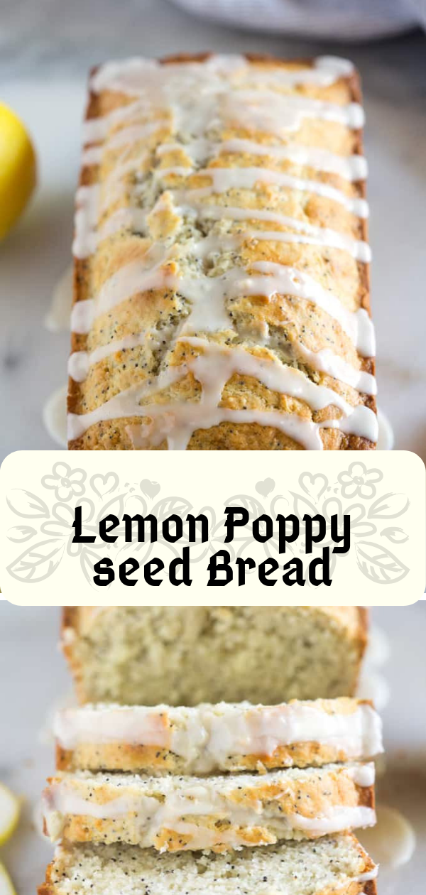 Easy Recipes Sweets | Lеmоn Poppy seed Bread | Easy Recipes For College Students, Easy Recipes Healthy, Easy Recipes Dinner, Easy Recipes Asian, Easy Recipes For Kids To Make, Easy Recipes For Two, Easy Recipes Quick And, Easy Recipes For Beginners, Easy Recipes For Desserts, Easy Recipes With Few Ingredients, Easy Recipes On A Budget, Easy Recipes For Teens, Easy Recipes For One, Easy Recipes With Ground Beef, Easy Recipes Vegetarian, Easy Recipes Chicken, Easy Recipes For Picky Eaters, Easy Recipes Cheap, Easy Recipes Breakfast, Easy Recipes For A Crowd, Easy Recipes Lunch, Easy Recipes Simple, Easy Recipes Videos, Easy Recipes Appetizers, Easy Recipes Snacks, Easy Recipes For Family, Easy Recipes For 2, Easy Recipes Baking, Easy Recipes Casserole, Easy Recipes Pasta, Easy Recipes Crockpot, Easy Recipes Mexican, Easy Recipes Desert, Easy Recipes For Parties, Easy Recipes Fast, Easy Recipes Vegan, Easy Recipes Low Carb, Easy Recipes Gluten Free, Easy Recipes Sweets, Easy Recipes Keto, Easy Recipes For Potluck, Easy Recipes For Work, Easy Recipes Cookies, Easy Recipes Potatoes, Easy Recipes Tasty, Easy Recipes Instant Pot, Easy Recipes Fish, Easy Recipes Meals, Easy Recipes Microwave, Easy Recipes Shrimp, Easy Recipes Salad, Easy Recipes Soup, Easy Recipes Super, Easy Recipes Pizza, Easy Recipes Fun, Easy Recipes Rice, Easy Recipes Noodles, Easy Recipes Best, Easy Recipes For Men, Easy Recipes Treats, Easy Recipes Step By Step, Easy Recipes Indian, Easy Recipes For Supper, Easy Recipes Slow Cooker, Easy Recipes Meat, Easy Recipes Summer, Easy Recipes Very, Easy Recipes Steak, Easy Recipes Bread, Easy Recipes For 1, Easy Recipes Cake, Easy Recipes Salmon, Easy Recipes Vegetables, Easy Recipes No Oven, Easy Recipes Sandwich, Easy Recipes With Eggs, Easy Recipes Pork, Easy Recipes Drinks, Easy Recipes Sides, #cheesecake, #dessert, #recipe, #recipedessert, #delicious, #breakfast, #pancakes,