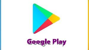يختبر تطبيق متجر Google Play عرض مقاطع الفيديو الشائعة في قوائم التشغيل