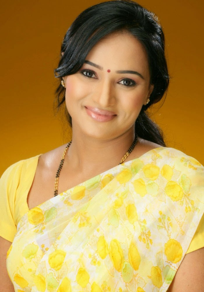 Opinion, Tamil actress aunty