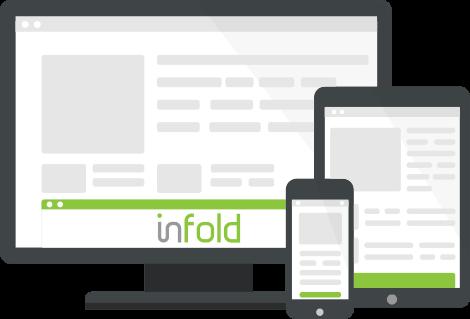 infolink-infold-ads